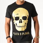 /achat-t-shirts/lacrim-tee-shirt-plata-o-plomo-1-noir-dore-188922.html