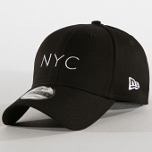 /achat-casquettes-de-baseball/new-era-casquette-9forty-nyc-seasonal-11941786-noir-189102.html