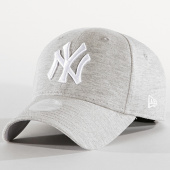 /achat-casquettes-de-baseball/new-era-casquette-femme-9forty-jersey-12040160-new-york-yankees-gris-chine-189104.html
