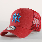 /achat-trucker/new-era-casquette-trucker-washed-12040172-new-york-yankees-rouge-189107.html