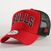 /achat-trucker/new-era-casquette-trucker-reverse-team-12040248-chicago-bulls-rouge-noir-189112.html