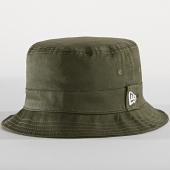 /achat-bobs/new-era-bob-essential-12040350-vert-kaki-189114.html