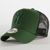/achat-trucker/new-era-casquette-trucker-league-essential-a-frame-12040413-new-york-yankees-vert-anglais-189119.html