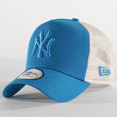 /achat-trucker/new-era-casquette-trucker-league-essential-a-frame-12040414-new-york-yankees-bleu-189122.html