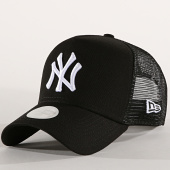 /achat-trucker/new-era-casquette-trucker-league-essential-new-york-yankees-12040420-noir-blanc-189131.html