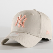 /achat-casquettes-de-baseball/new-era-casquette-femme-9forty-league-essential-12040429-new-york-yankees-ecru-189135.html