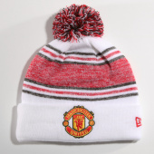 /achat-bonnets/new-era-bonnet-manchester-united-fa19-bobble-12040482-blanc-rouge-189143.html