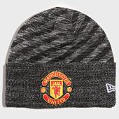 /achat-bonnets/new-era-bonnet-manchester-united-12040486-noir-gris-189146.html