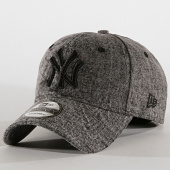 /achat-casquettes-de-baseball/new-era-casquette-9twenty-dipped-denim-12040552-new-york-yankees-gris-anthracite-chine-189152.html