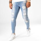 /achat-jeans/black-needle-jean-slim-2739-bleu-wash-188838.html
