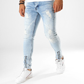 /achat-jeans/black-needle-jean-slim-2441-bleu-wash-188858.html