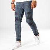 /achat-jeans/black-needle-jean-slim-1101-bleu-denim-188909.html