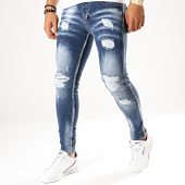 /achat-jeans/black-needle-jean-slim-2795-bleu-denim-189002.html