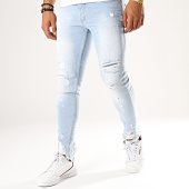 /achat-jeans/black-needle-jean-slim-2775-bleu-wash-189003.html