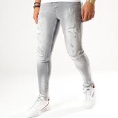 /achat-jeans/black-needle-jean-slim-2698-gris-189028.html