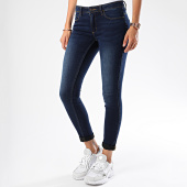 /achat-jeans/only-jean-skinny-femme-ultimate-king-bleu-brut-189051.html
