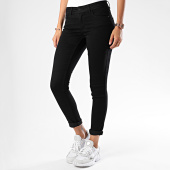 https://www.laboutiqueofficielle.com/achat-jeans/only-jean-skinny-femme-ultimate-king-noir-189053.html