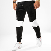 /achat-pantalons-joggings/project-x-pantalon-jogging-1940047-noir-189020.html