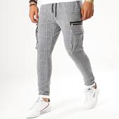 /achat-pantalons-carreaux/project-x-pantalon-a-carreaux-1940048-gris-189023.html