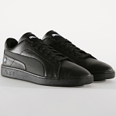 /achat-baskets-basses/puma-baskets-smash-v2-bmw-m-motorsport-puma-black-188863.html