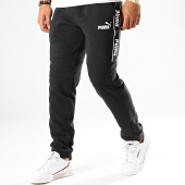 /achat-pantalons-joggings/puma-pantalon-jogging-amplified-580436-noir-blanc-188936.html