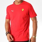 /achat-t-shirts/puma-tee-shirt-scuderia-ferrari-t7-595427-rouge-blanc-188945.html