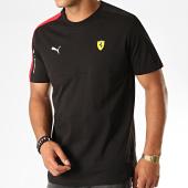 /achat-t-shirts/puma-tee-shirt-scuderia-ferrari-t7-595427-noir-rouge-188946.html