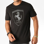 /achat-t-shirts/puma-tee-shirt-scuderia-ferrari-big-shield-595554-noir-188961.html