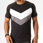 /achat-t-shirts/puma-tee-shirt-reactive-color-block-518713-noir-188976.html