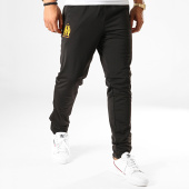 /achat-pantalons-joggings/puma-pantalon-jogging-slim-om-training-756207-noir-188982.html