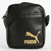 /achat-sacs-sacoches/puma-sacoche-original-portable-retro-noir-188986.html