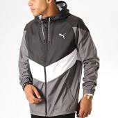 /achat-vestes/puma-veste-de-sport-reactive-woven-518449-gris-blanc-noir-188987.html
