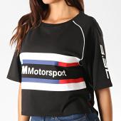/achat-t-shirts/puma-tee-shirt-crop-femme-a-bandes-bmw-motorsport-street-595721-noir-188992.html