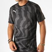 /achat-t-shirts/puma-tee-shirt-cup-jersey-core-703775-noir-188995.html