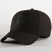 /achat-casquettes-de-baseball/puma-casquette-scuderia-ferrari-stripes-022379-noir-188997.html