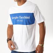 /achat-t-shirts/sergio-tacchini-tee-shirt-daniken-38363-blanc-bleu-roi-189075.html