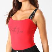 /achat-debardeurs/sixth-june-body-femme-w3725vbo-rouge-189030.html