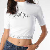 /achat-t-shirts/sixth-june-tee-shirt-crop-femme-3904kto-blanc-189041.html