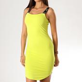 /achat-robes/sixth-june-robe-debardeur-femme-3727kdr-vert-fluo-189081.html