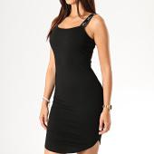 /achat-robes/sixth-june-robe-debardeur-femme-3727kdr-noir-189085.html