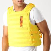 /achat-cardigans-gilets/sixth-june-gilet-tactique-3752dja-jaune-189106.html