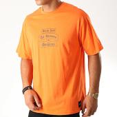 /achat-t-shirts/sixth-june-tee-shirt-3891vts-orange-189126.html
