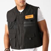 /achat-cardigans-gilets/sixth-june-gilet-tactique-3928cja-noir-189154.html