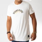 /achat-t-shirts/sixth-june-tee-shirt-3893cts-blanc-189180.html