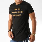 /achat-t-shirts-longs-oversize/sixth-june-tee-shirt-oversize-3889cts-noir-jaune-189182.html