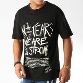 /achat-t-shirts/sixth-june-tee-shirt-3855cts-noir-189183.html