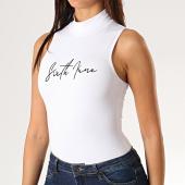 /achat-debardeurs/sixth-june-body-femme-3906kbo-blanc-189186.html