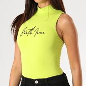 /achat-debardeurs/sixth-june-body-femme-3906kbo-vert-fluo-189187.html