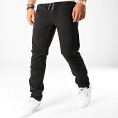 /achat-chinos/superdry-pantalon-chino-core-utility-m7000002a-noir-189061.html