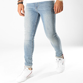 /achat-jeans/superdry-jean-skinny-travis-m7000028a-bleu-denim-189062.html